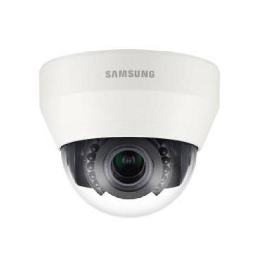 camera-ahd-ban-cau-hong-ngoai-samsung-scd-6083rp