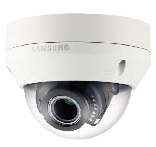 camera-ahd-dome-hong-ngoai-samsung-scv-6083rp