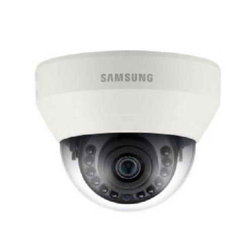 camera-ban-cau-ahd-hong-ngoai-samsung-scd-6023rp