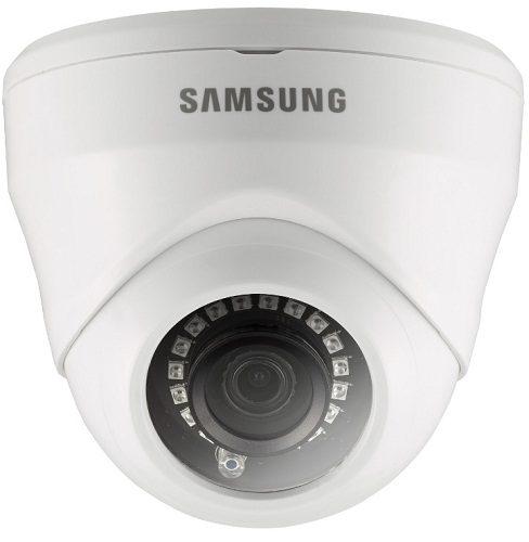 camera-ban-cau-ahd-trong-nha-samsung-hcd-e6020r