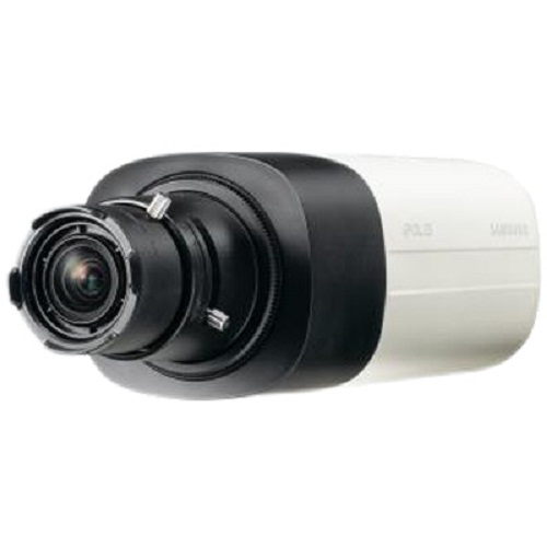 camera-box-ip-5-megapixel-samsung-snb-8000p