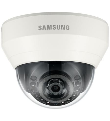 camera-ip-ban-cau-hong-ngoai-samsung-snd-l6013rp