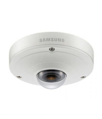 camera-ip-fisheye-full-hd-samsung-snf-8010p