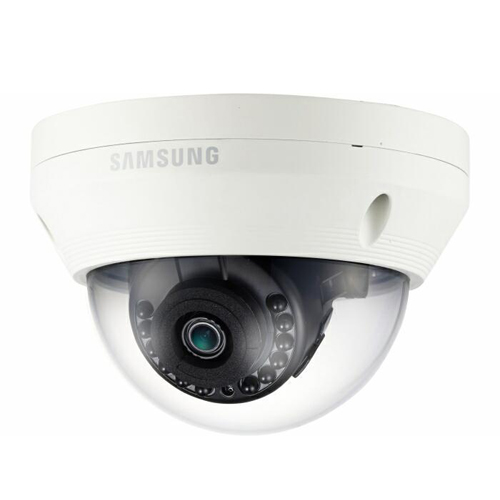 camera-ahd-dome-hong-ngoai-samsung-scd-6023rap