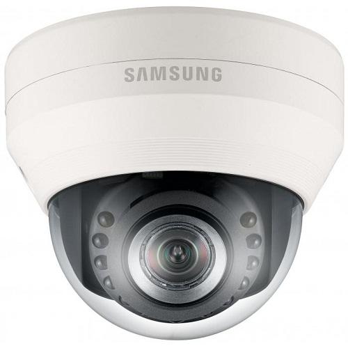 camera-ahd-dome-hong-ngoai-samsung-scd-6083rap