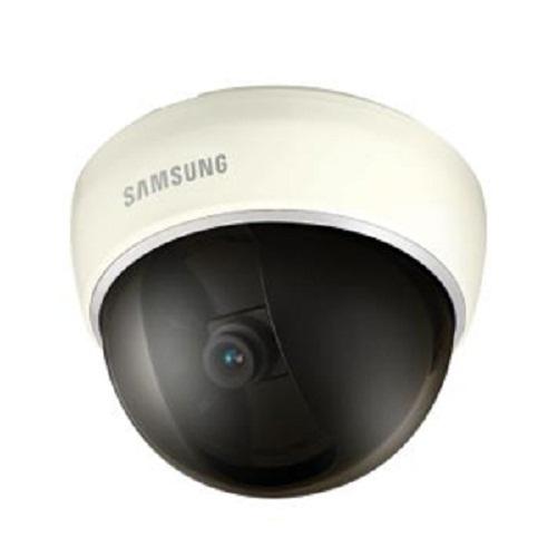 camera-analog-ban-cau-samsung-scd-5020ap