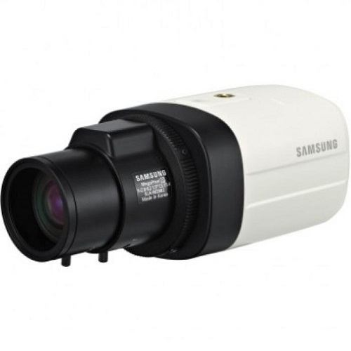 camera-analog-box-1000tvl-samsung-scb-5000ap