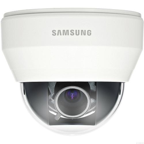 camera-ban-cau-analog-ngoai-troi-samsung-scv-5082ap