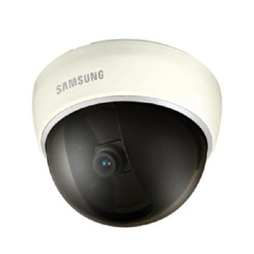 camera-ban-cau-analog-samsung-scd-5030p