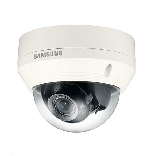camera-dome-analog-chong-va-dap-samsung-scv-5085p