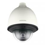 Camera IP PTZ ngoài trời samsung SNP-5430HP