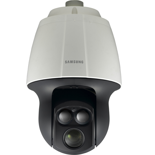 camera-ip-speed-dome-hong-ngoai-samsung-snp-6230rhp