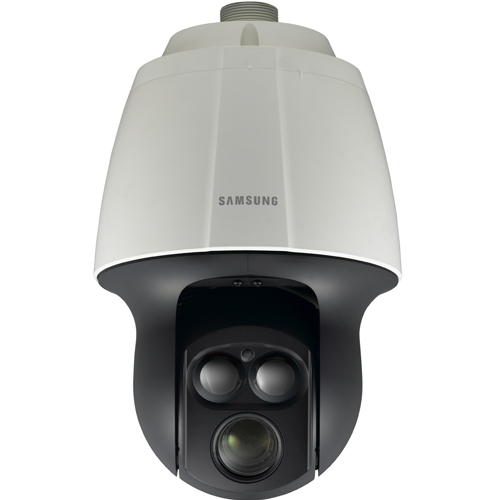 camera-ip-speed-dome-hong-ngoai-samsung-snp-6320rhp