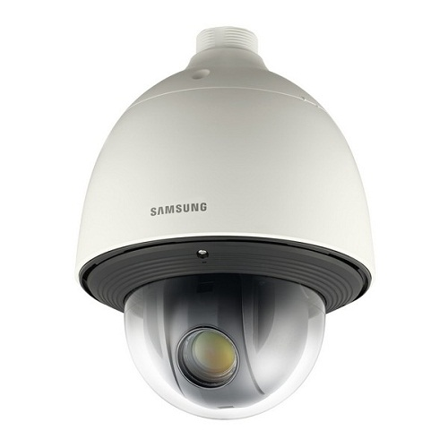 camera-ip-speed-dome-ngoai-troi-samsung-snp-l5233hp