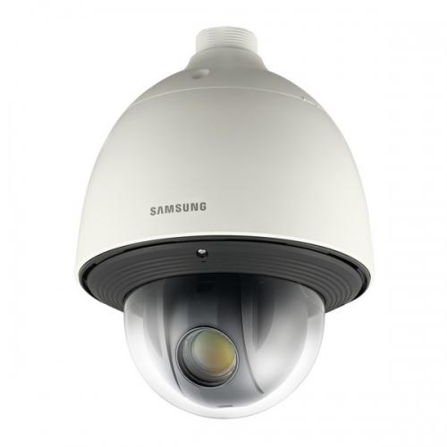 camera-ip-zoom-hd-ngoai-troi-samsung-snp-6320hp