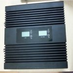 Bộ kích sóng di động 3G ATNJ-GM-80-27