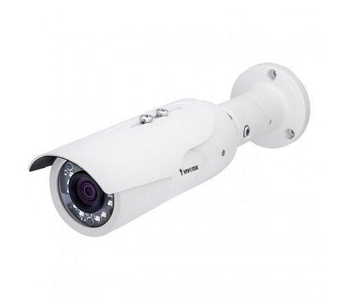 camera-bullet-ong-kinh-co-dinh-vivotek-ib8379-h