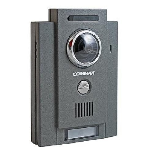 camera-chuong-cua-mau-commax-drc-4ch