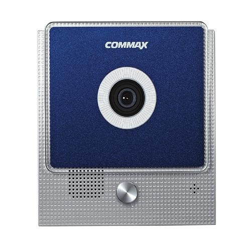 camera-chuong-cua-mau-commax-drc-4u