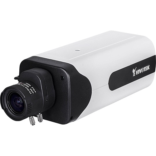camera-ip-box-full-hd-vivotek-ip9171-hp