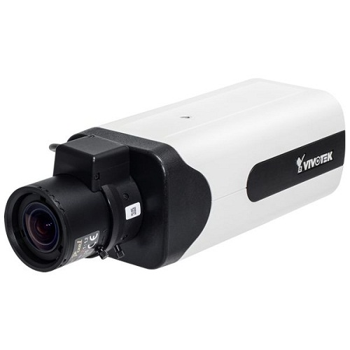 camera-ip-box-vivotek-ip8155hp