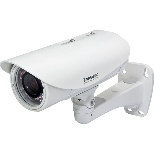 camera-ip-bullet-ong-kinh-hong-ngoai-vivotek-ip8355h