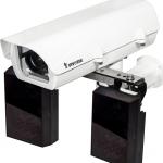 Camera IP hồng ngoại ngoài trời vivotek IP816A-LPC
