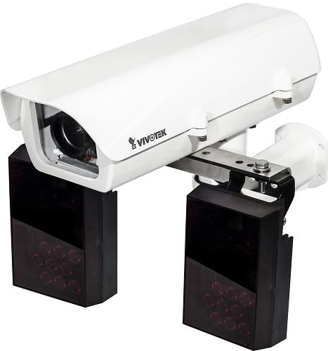 camera-ip-hong-ngoai-ngoai-troi-vivotek-ip816a-lpc