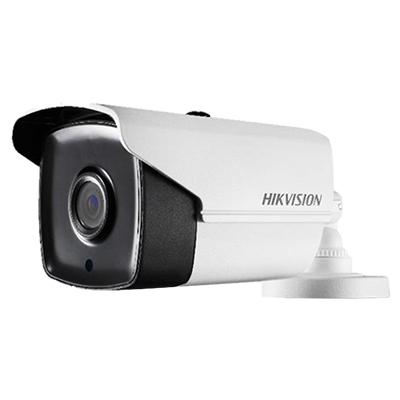 camera-ip-ong-kinh-hong-ngoai-1-mp-hikvision-hik-ip5201d-i