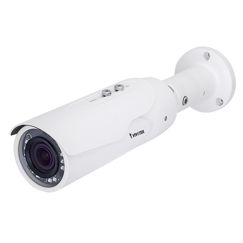 camera-ip-ong-kinh-hong-ngoai-vivotek-ib8377-h