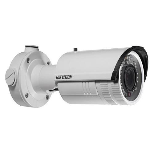 camera-ip-ong-kinh-ngoai-troi-4-mp-hikvision-hik-ip6642fwd-i