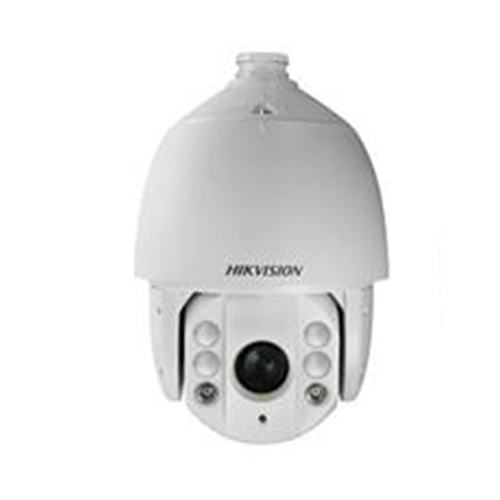 camera-ip-speed-dome-hong-ngoai-hikvision-ds-ip9120iw-ae