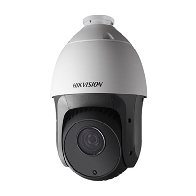 camera-ip-speed-dome-hong-ngoai-hikvisionhik-ip5220iw-ae