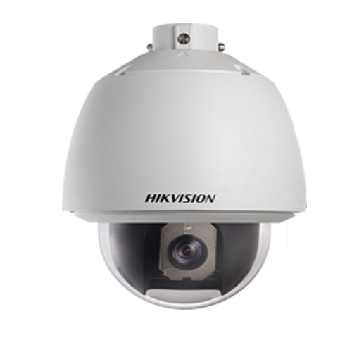 camera-ip-speed-dome-trong-nha-hikvision-hik-ip8220-ae3
