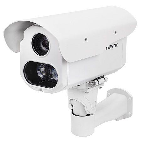 camera-ip-zoom-bullet-hong-ngoai-vivotek-iz9361-eh