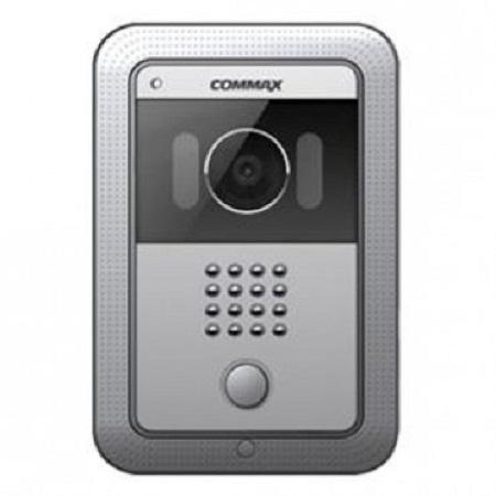 camera-mau-chuong-cua-commax-drc-4fc