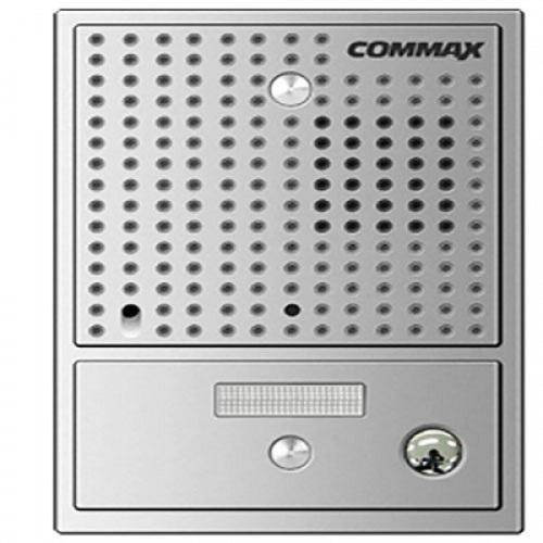 camera-mau-goi-cua-commax-drc-4cgn2