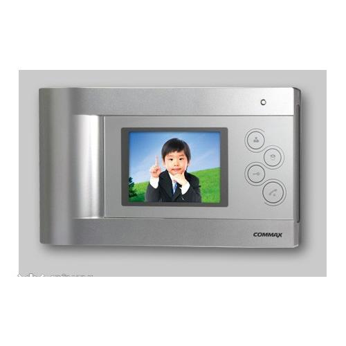 man-hinh-chuong-cua-4-3-inch-commax-cdv-43q