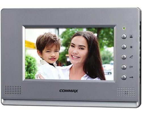 man-hinh-chuong-cua-7-inch-commax-cdv-70ga