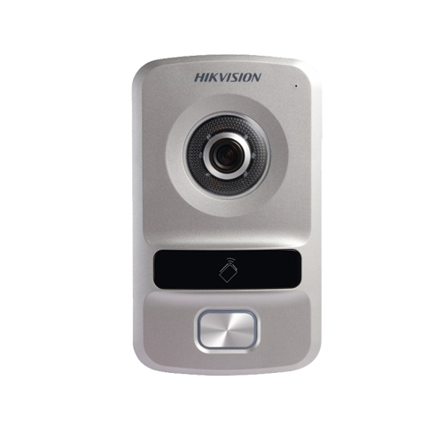 nut-bam-camera-ip-1-cong-cho-villa-hikvision-hik-ip8000irs
