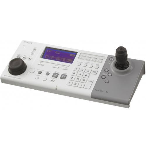 ban-dieu-khien-sony-rm-ns1000