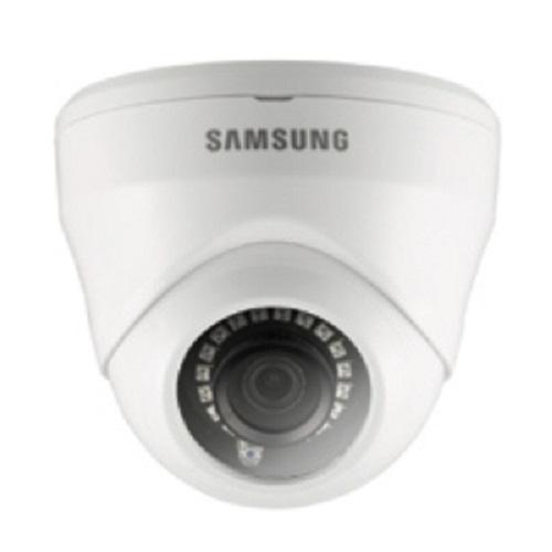 camera-ahd-dome-hong-ngoai-samsung-hcd-e6020rp