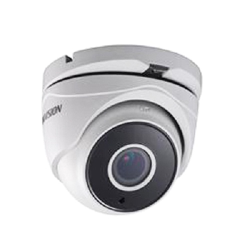 camera-hd-tvi-ban-cau-hong-ngoai-40m-hikvision-ds-2ce56h1t-it3z