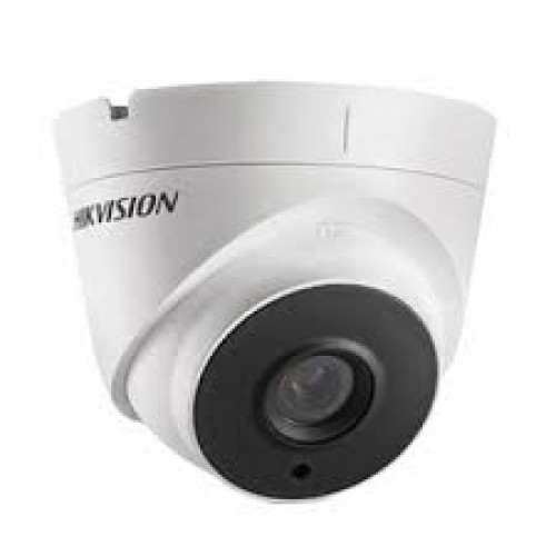 camera-hd-tvi-ban-cau-hong-ngoai-hikvision-ds-2ce56h1t-it3