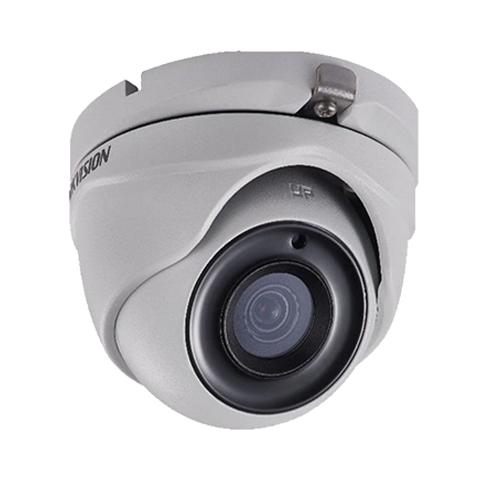 camera-hd-tvi-ban-cau-hong-ngoai-hikvision-ds-2ce56h1t-itm