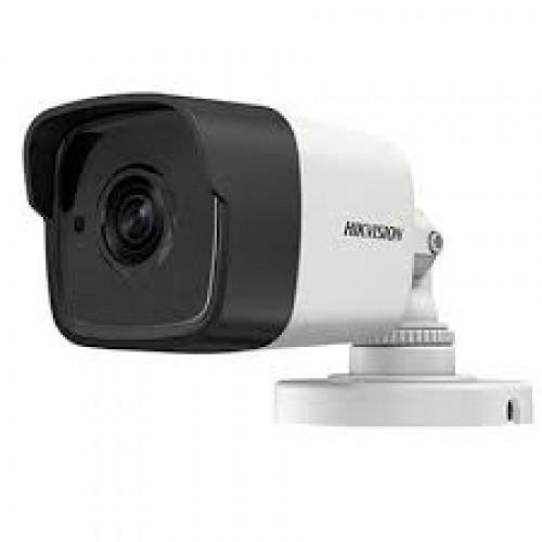 camera-hd-tvi-full-hd-tru-hong-ngoai-hikvision-ds-2ce16h1t-it