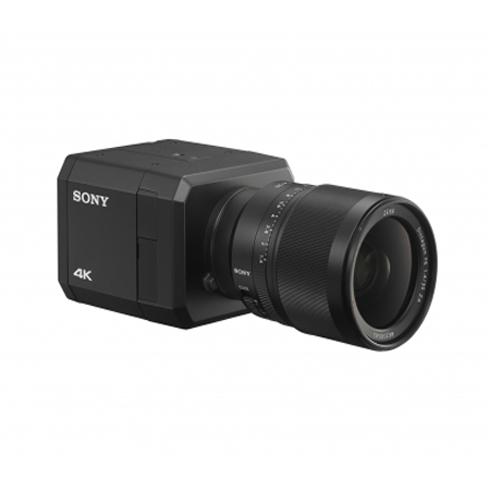 camera-ip-box-khong-day-4k-sony-snc-vb770