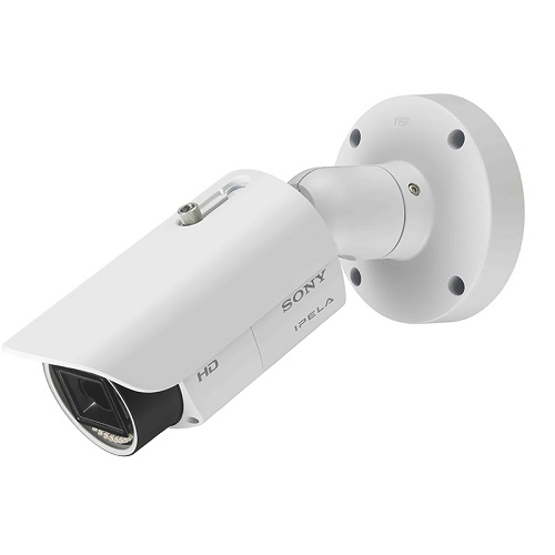 camera-ip-box-ong-kinh-hong-ngoai-sony-snc-eb602r