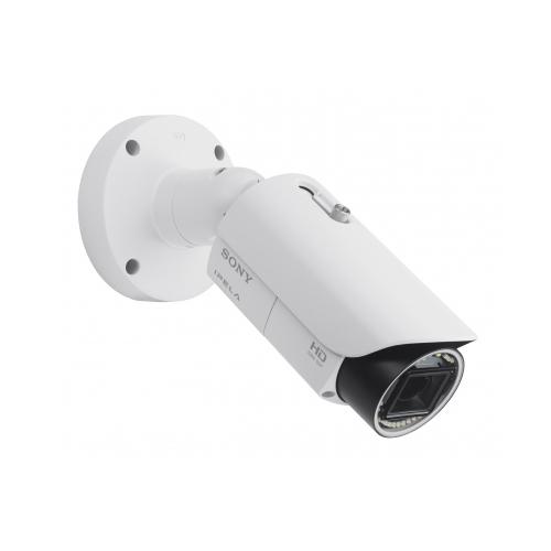 camera-ip-box-ong-kinh-hong-ngoai-sony-snc-vb632d