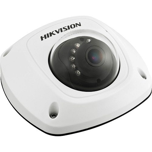 camera-ip-dome-hong-ngoai-2-mp-hikvision-ds-2cd2522fwd-i